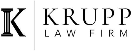 Krupp Law Firm - St Louis, MO Personal Injury, Criminal Defense Lawyers